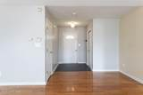 216 Stag Court - Photo 4