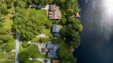 218 Shoreline Drive - Photo 67