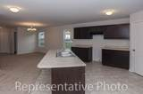 211 New Home Place - Photo 10