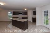 211 New Home Place - Photo 11