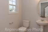 211 New Home Place - Photo 12