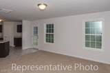 211 New Home Place - Photo 14
