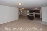 211 New Home Place - Photo 15