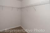 211 New Home Place - Photo 25