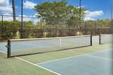 1006 Cloudbreak Court - Photo 13