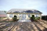 105 Cayman Court - Photo 41