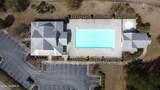 105 Cayman Court - Photo 47