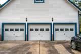 2131 Quail Haven Drive - Photo 12