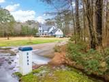 2131 Quail Haven Drive - Photo 5