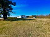 9240 Bear Grass Road - Photo 18