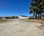 9240 Bear Grass Road - Photo 2