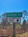 9240 Bear Grass Road - Photo 23