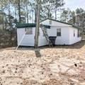 4414 Sea Pines Drive - Photo 19