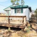 4414 Sea Pines Drive - Photo 22