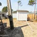4414 Sea Pines Drive - Photo 25