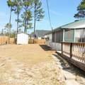 4414 Sea Pines Drive - Photo 26