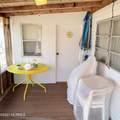 4414 Sea Pines Drive - Photo 29