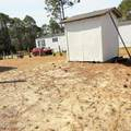 4414 Sea Pines Drive - Photo 6