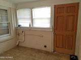 310 Dupont Circle - Photo 20