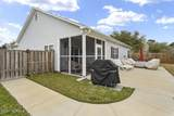 3718 Habberline Street - Photo 26