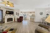3718 Habberline Street - Photo 4