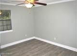 3004 Steeple Chase Court - Photo 11