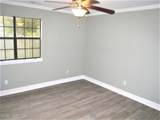 3004 Steeple Chase Court - Photo 12