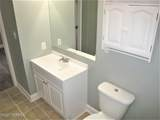 3004 Steeple Chase Court - Photo 16