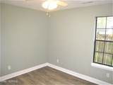 3004 Steeple Chase Court - Photo 17