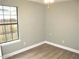 3004 Steeple Chase Court - Photo 19