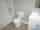 3004 Steeple Chase Court - Photo 21
