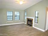 3004 Steeple Chase Court - Photo 3