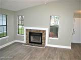 3004 Steeple Chase Court - Photo 4