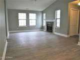 3004 Steeple Chase Court - Photo 5