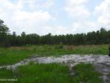 Lot150/151 Greenview Ranches - Photo 4
