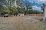 8996 Black Chestnut Drive - Photo 14