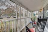 8996 Black Chestnut Drive - Photo 24