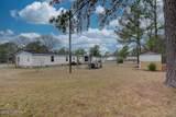 8996 Black Chestnut Drive - Photo 8