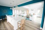 1122 Skylar Cove Lane - Photo 54