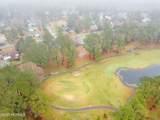 801 Plantation Drive - Photo 46