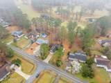 801 Plantation Drive - Photo 47