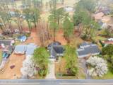 801 Plantation Drive - Photo 48