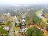 801 Plantation Drive - Photo 49