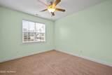 3243 Austin Avenue - Photo 14