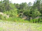 Lot 290 Greenview Ranches - Photo 2