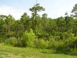 Lot 290 Greenview Ranches - Photo 3