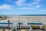 109 Atlantic Boulevard - Photo 29