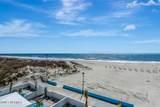 109 Atlantic Boulevard - Photo 45