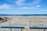 109 Atlantic Boulevard - Photo 7