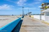 109 Atlantic Boulevard - Photo 73
